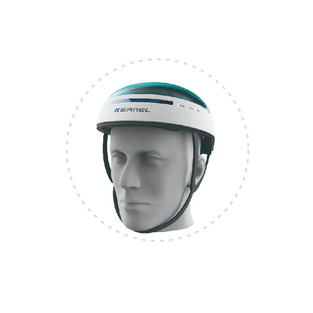 Laser Therapy Helmet