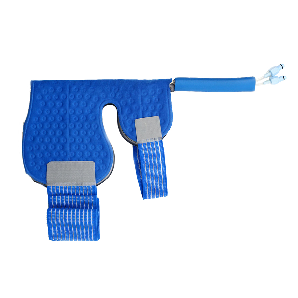Shoulder Cold Pad