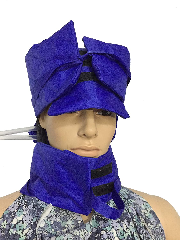 Head Cold Pad