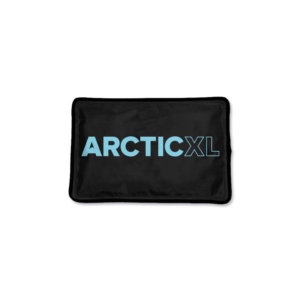 Arctic XL