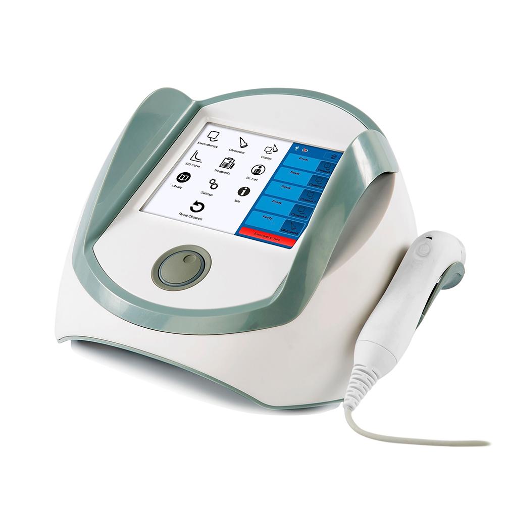 Winstim Electrotherapy Ultrasound