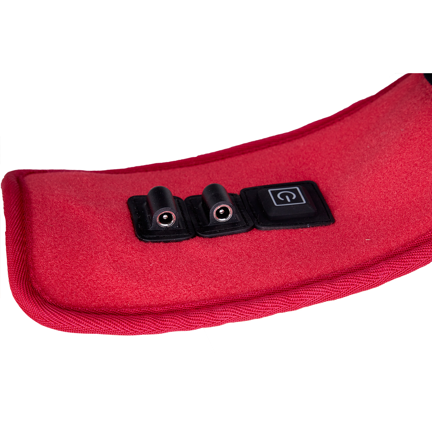 The NerveBeam LED Light Therapy Wrap - Red & Infrared light therapy