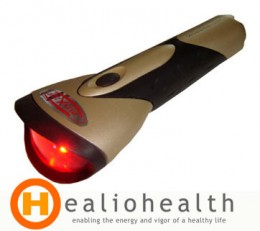 Infrared Light Therapy Polychromatic Led Therapy Device