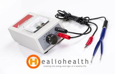 Home-Hair-Removal-Electrolysis-Device-Vector-Electrolysis-b-pz.jpg