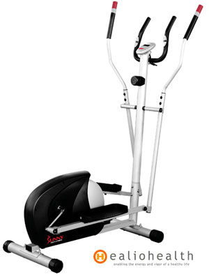 horizon cse2 elliptical