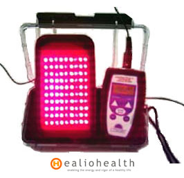 Light Therapy Lumen Photon 90 Infrared Therapy Product