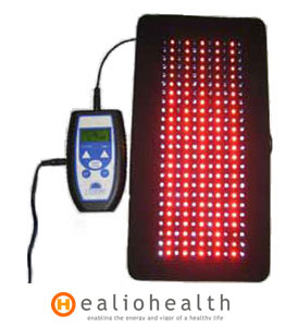 Light Therapy Lumen Photon 264 Infrared Therapy Product