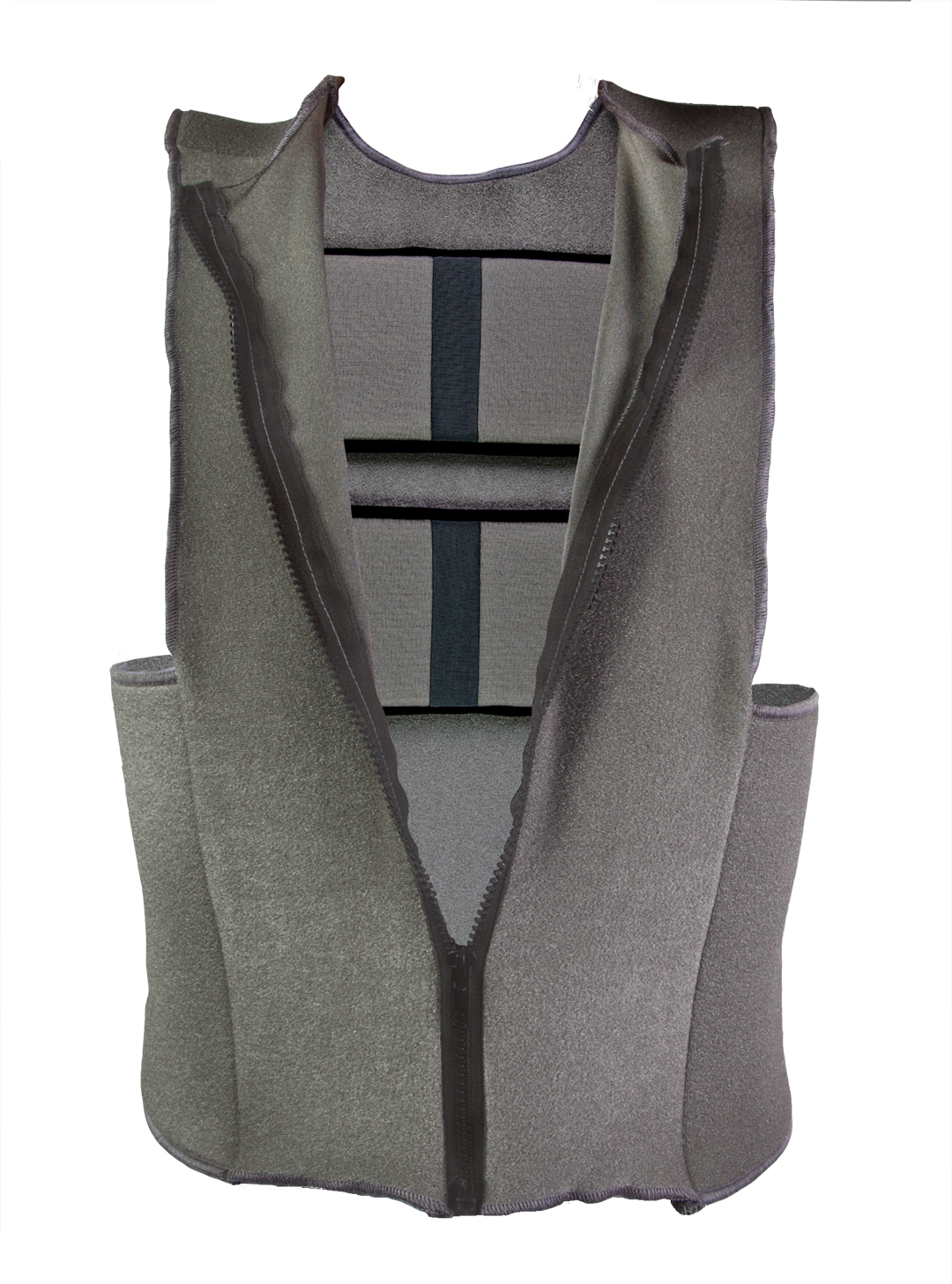 Electric Vest