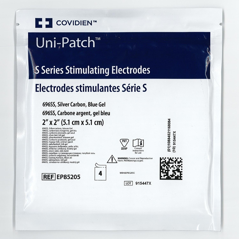 Classics Hypoallergenic Electrodes - 2