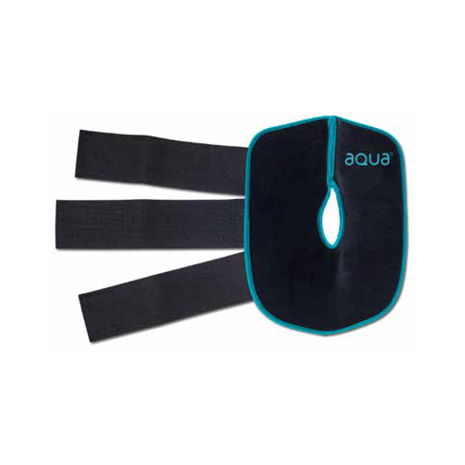 Versatile Joint Wrap-for Universal Pad