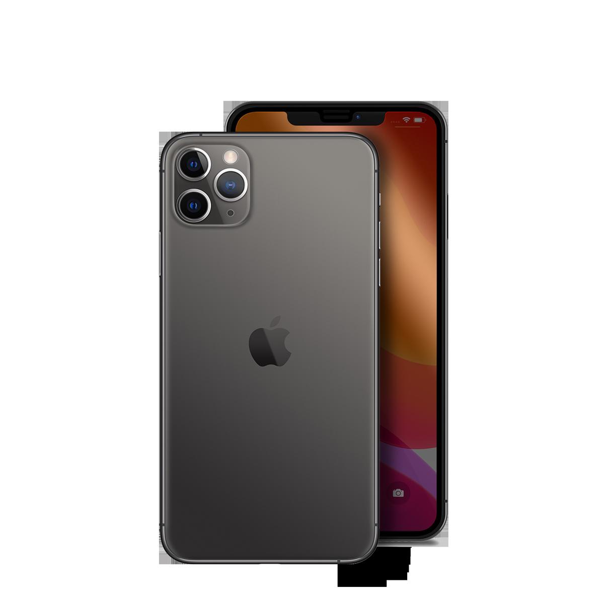 Coque cuir pour iPhone 12 et 11 ( Pro / Max / Mini ) - Alligator ...