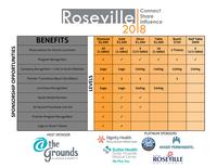Sponsorship packages 2018 1