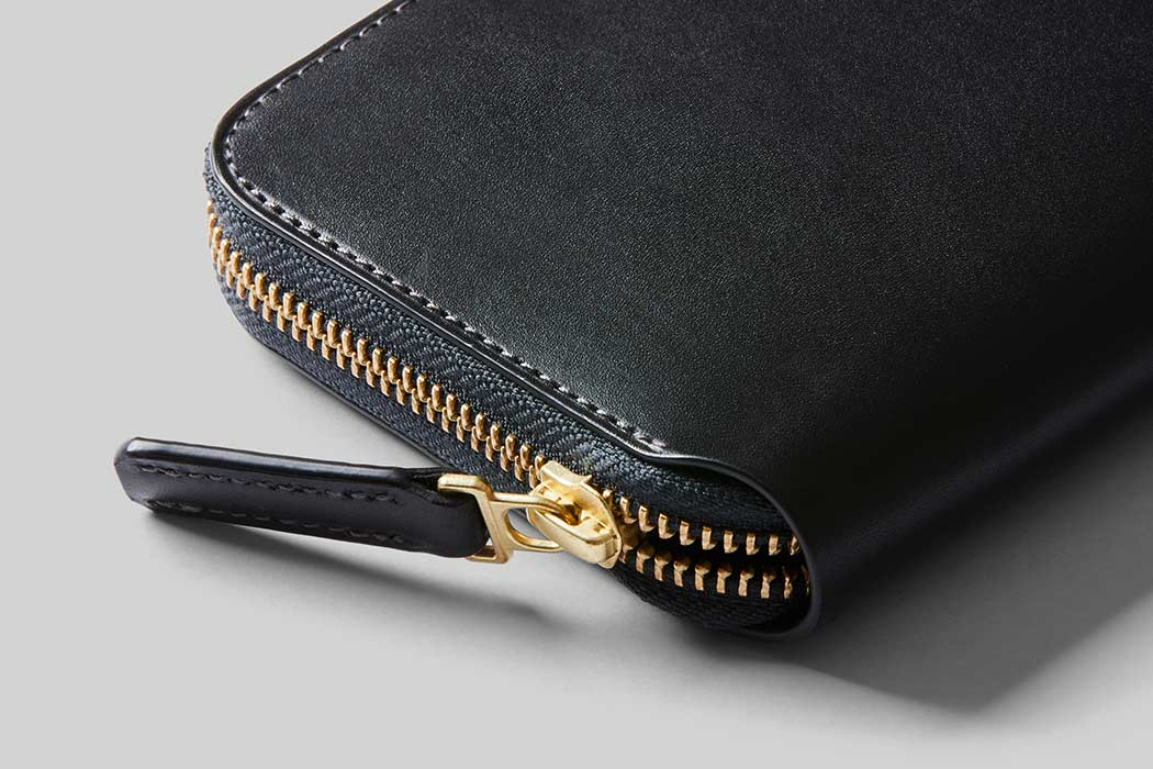 Folio Wallet Designers Edition Women S Leather Wallet