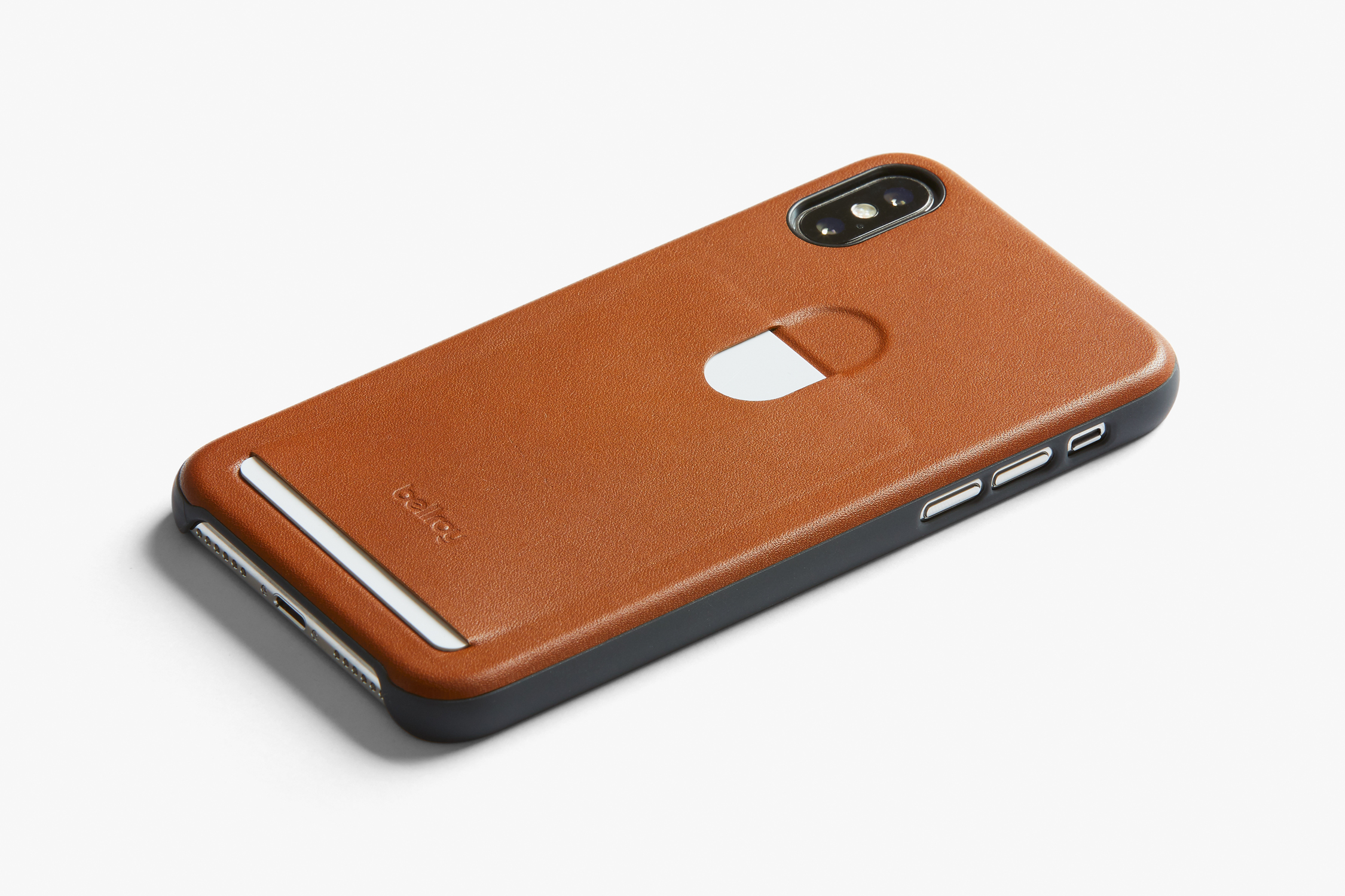 bellroy phone case iphone 8