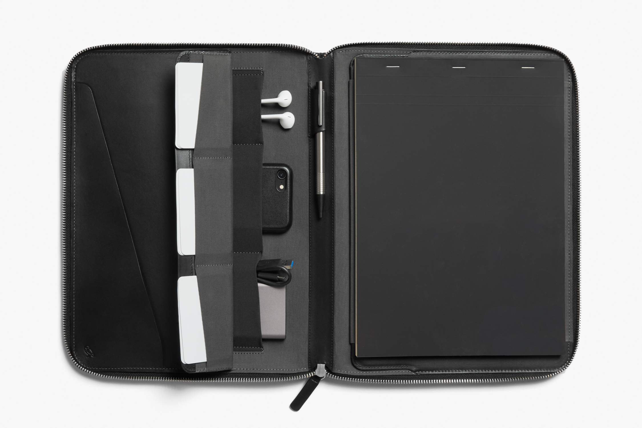Passport Sleeve: Leather Travel Wallet, Holder U0026 Cover | Bellroy