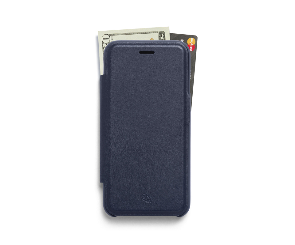 how to put pictures from iphone to computer phone wallet leather iphone with flip cover bellroy 20951