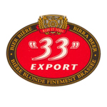 33 export