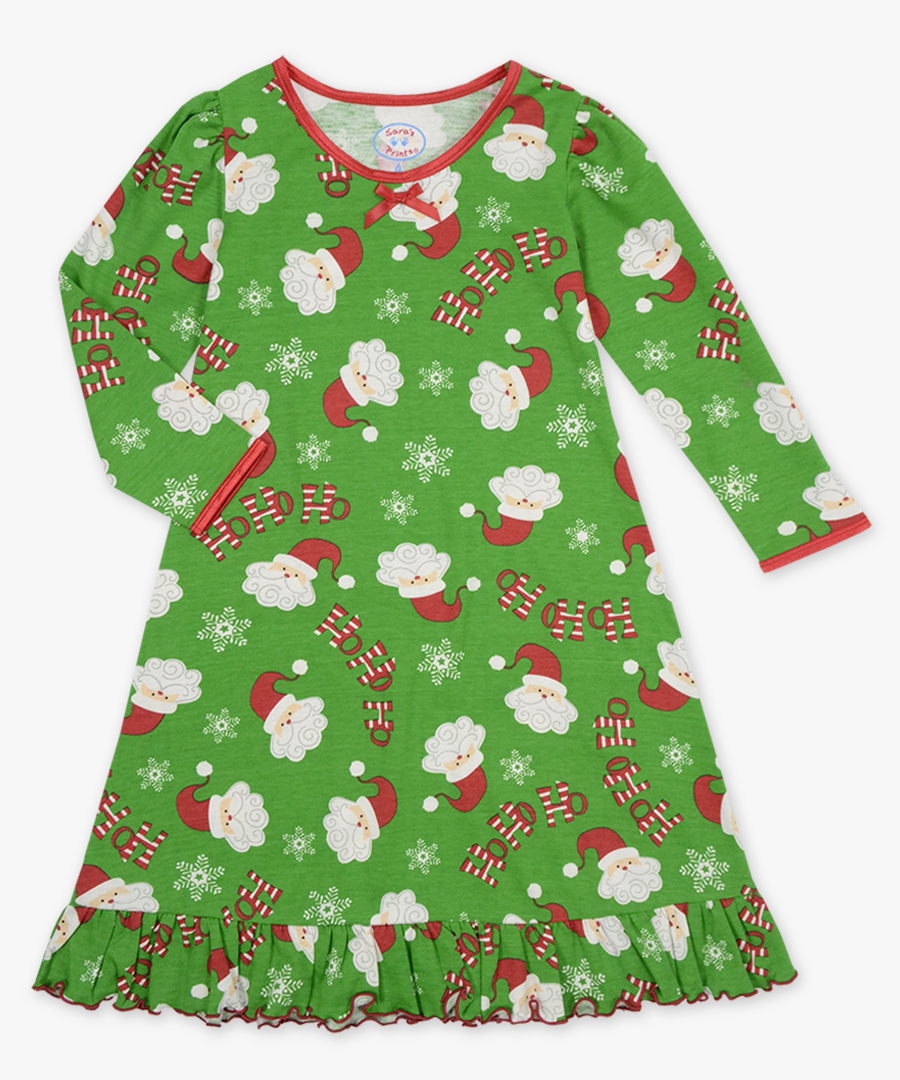 Shop Girl\'s Pajamas & Sleepwear | Sara\'s Prints