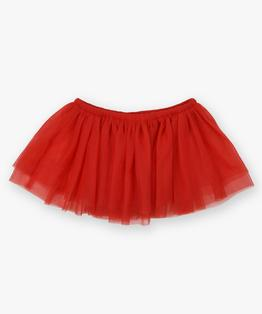 Girls Tutu Separate