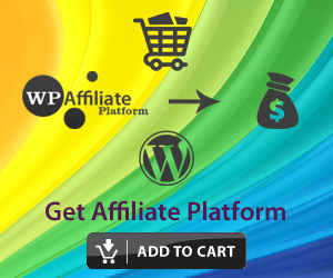 affiliate plugin infographic