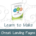 Practical Guide to Landing Pages