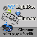 Wordpress video lightbox plugin