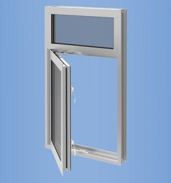 Mitigating Operable Window