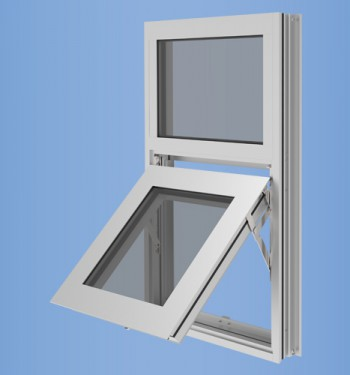 for Insulating Glass