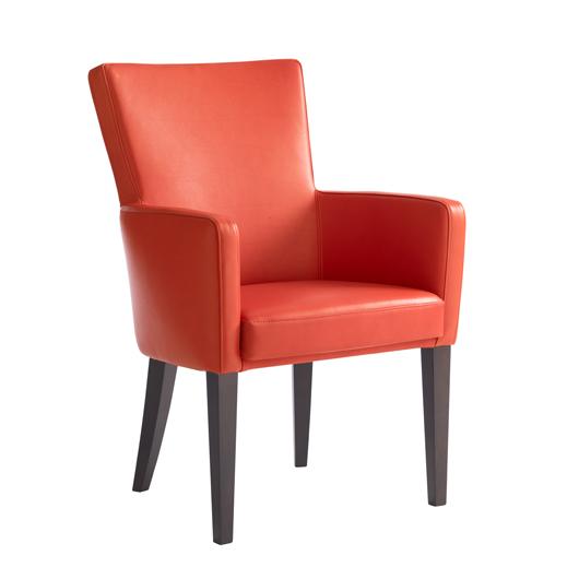 Zurich Chair Collection
