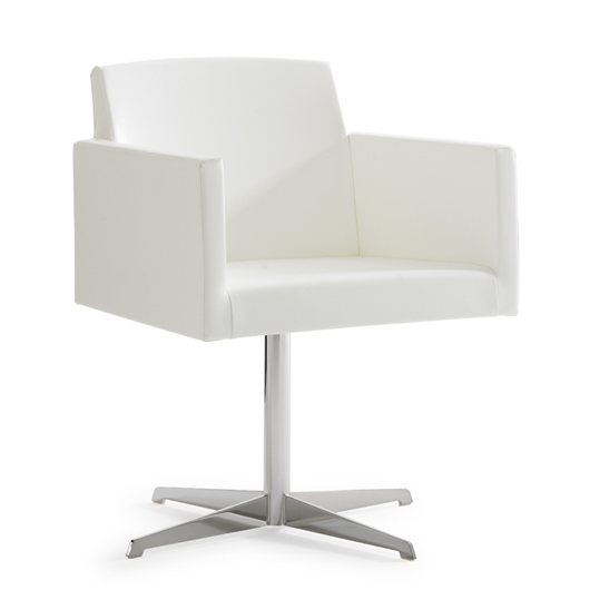 Cole Chair Collection