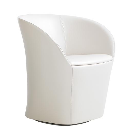 Evie Chair Collection