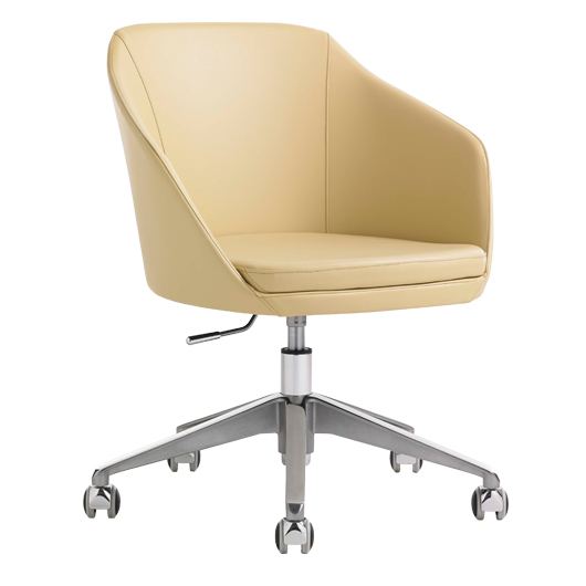 Gwen Chair Collection
