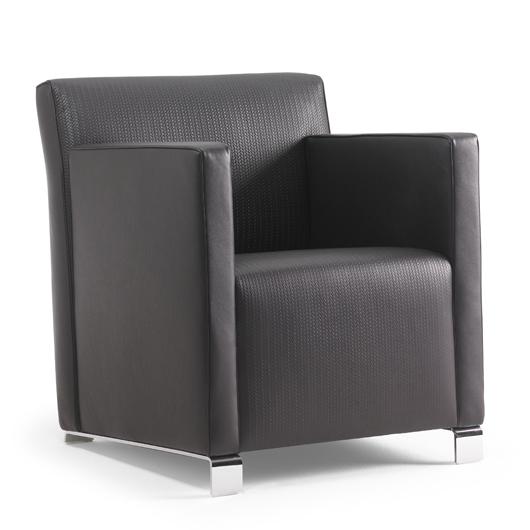 Montreaux Lounge Collection