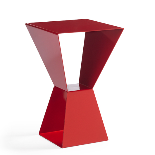 Sorrento Table Collection