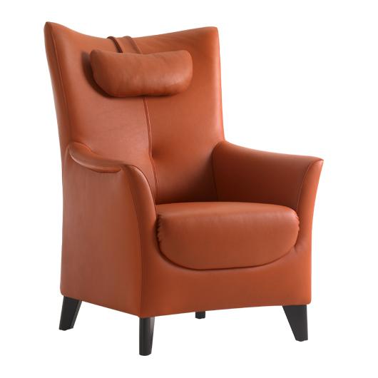 Verona Lounge Collection