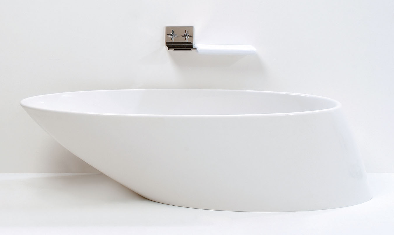 Touch Tubs
