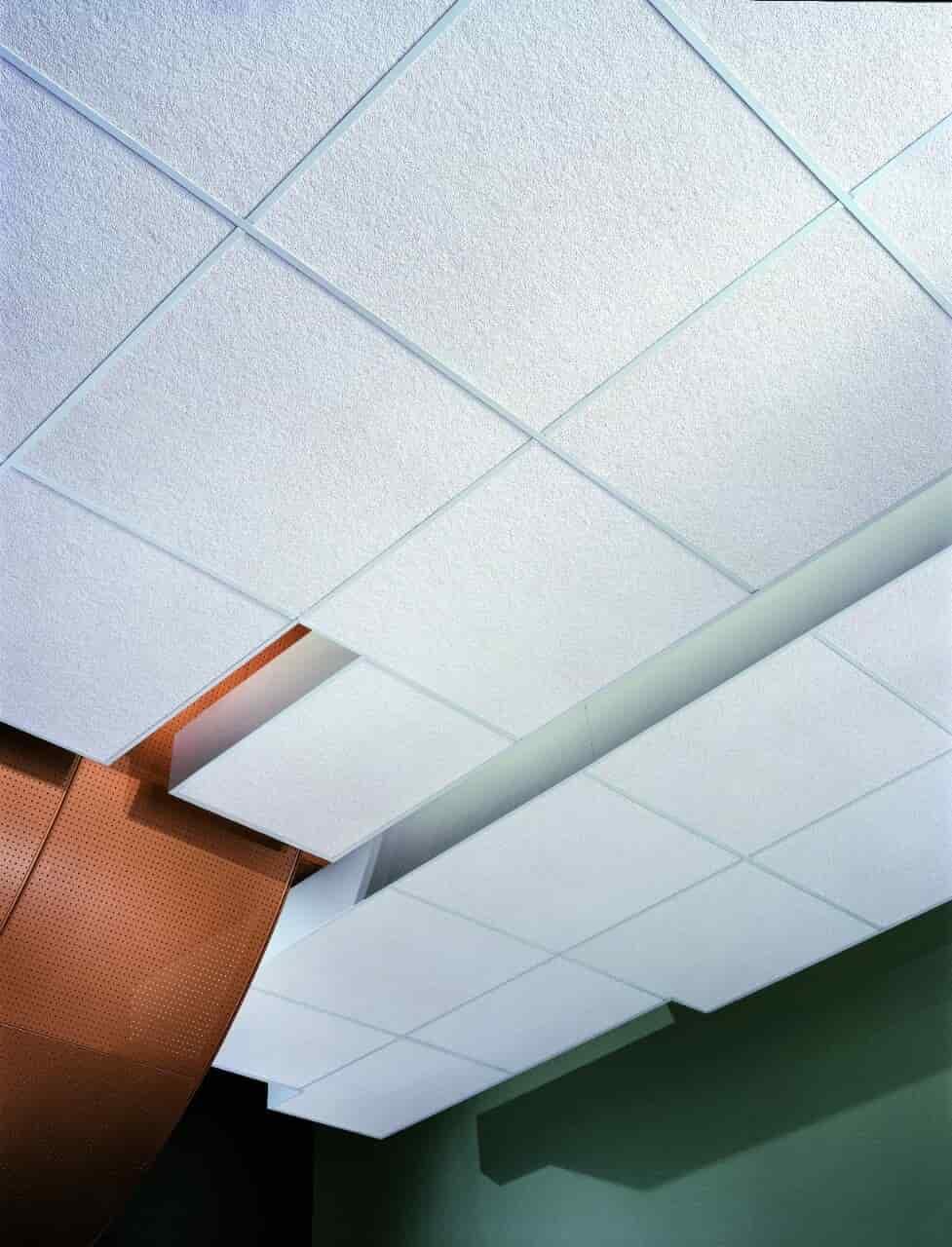 Astro Acoustical Panels