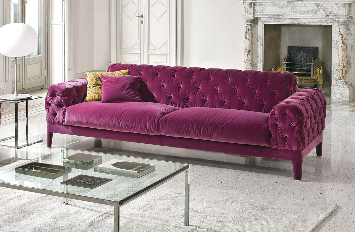 Sofa 01163