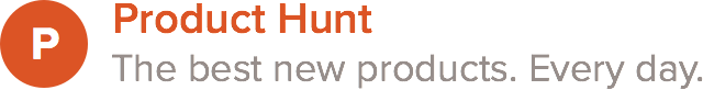 Top Hunts Yesterday: Records for Mac, CLUG, Ideabox, DistroKid, & more