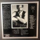 1982 Vaughn Shores You Never Let Me Go. Faith Records 0100. Comes with a CD Transfer. Gospel Guitar. The little church 995 Foster Elyria Ohio