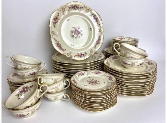 Vintage Rosenthal