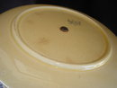 Collectible ROYAL WINTON Cake Stand in Excellent Condition Great Gift for someone special