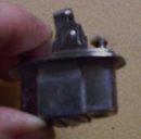 Lighters / Smoking items _ Tobbacco _ VINTAGE