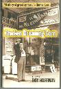 Chicken Dreaming Corn by Roy Hoffman Signed 1st edition with DJ