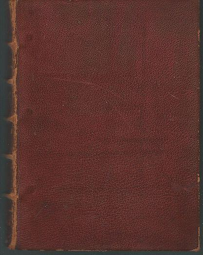 Treasure of the Humble by Maurice Maeterlinck 1905 Essays Leather Bound