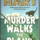 Lot of Four A Death on Demand Cozy Mysteries by Carolyn Hart 2, 7, 15, 18