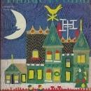 American Girl Magazine December 1959 Christmas/Decorating/Gift/Fashion/Fiction