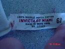 White Cotton Pearl Beaded Gloves by Invicta of Miami