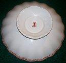 Vintage Royal Crown Derby