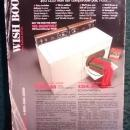 Vintage Sears Wish Book 1990 Complete w/Inserts